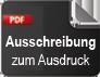 http://www.pr-niedersachsen.de/images/stories/button_ausschreibung.png